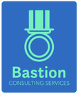 Bastion Consulting